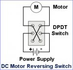 DC-motor-reversing-switch-schematic-wiring-diagram-285x275.jpg